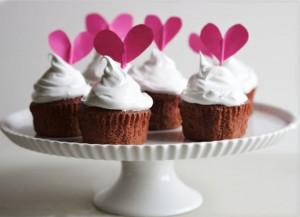 red-velvet-cupcakes-1024x664